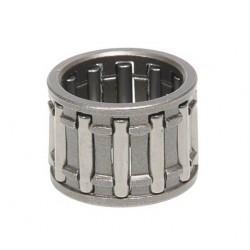 Needle bearing- 14x18x13 -Babetta