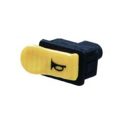 horn switch   - Piaggio / Gilera