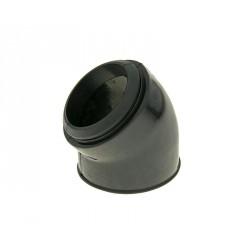 50mm adapter - 45 stopinj