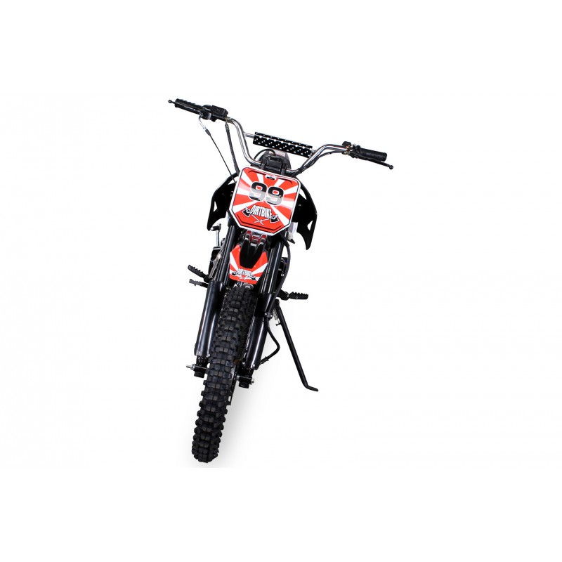 pitbike orion jc 125ccm r model. Black Bedroom Furniture Sets. Home Design Ideas