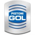 Piston  GOL PISTONI