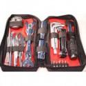 Tools for Minarelli ver.