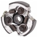 Transmission   clutch Mini Moto