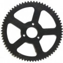 Sprockets Mini Moto