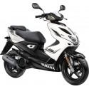 Yamaha  4T
