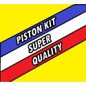 Piston Kit - SQ