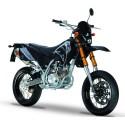 Tomos SM 125cc