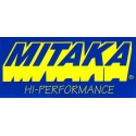 Aoki - Mitaka